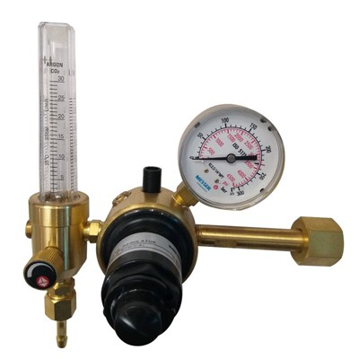argon-regulator-400