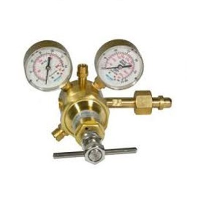 nitrogen-pressure -regulator-400