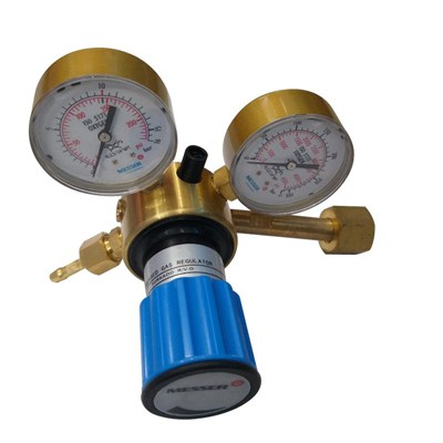 oxygen-regulator-400